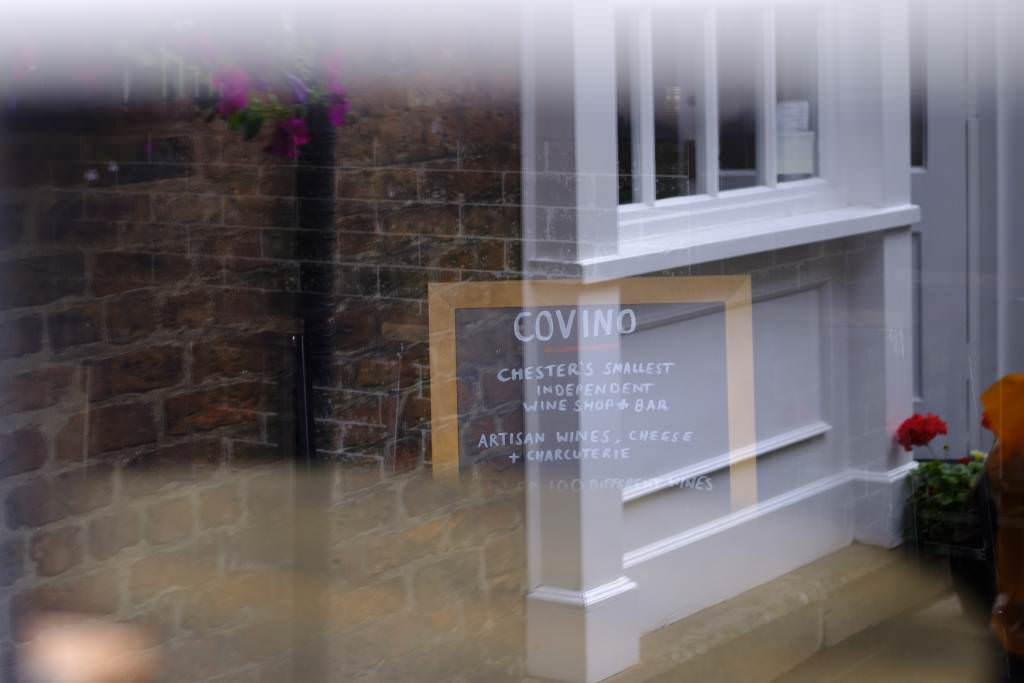 008 - Covino 2017- Ian Southerin - _DSF5695